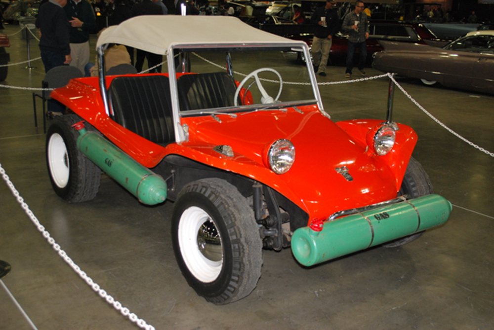 Classic-Car-Show-19.png