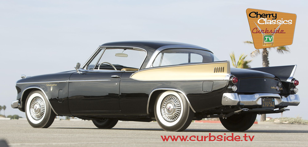 studebaker-golden-hawk-002.png
