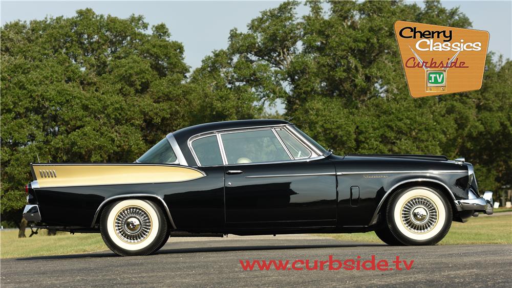 Studebaker-Hawk-profile.png