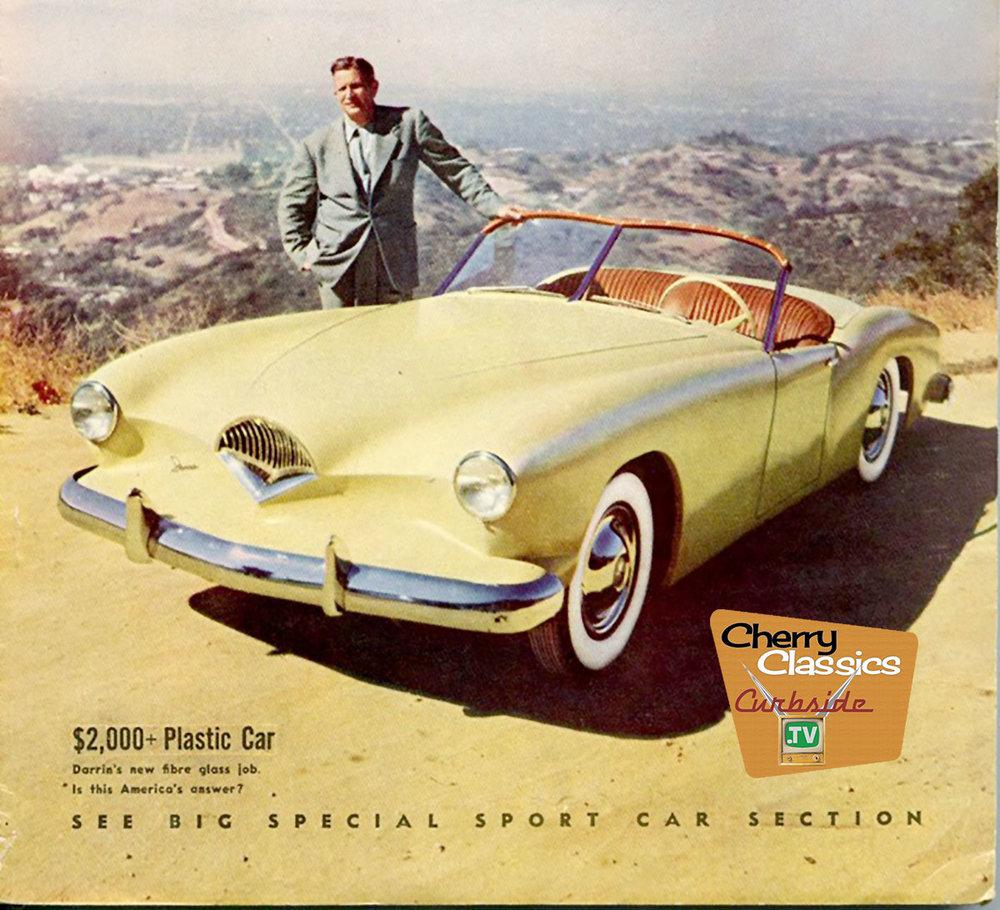 1954-Kaiser-Darrin-magazine-cover.jpg