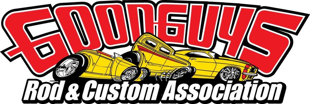 Goodguys West Coast Nationals Curbside Car Show Calendar - Good guys automotive