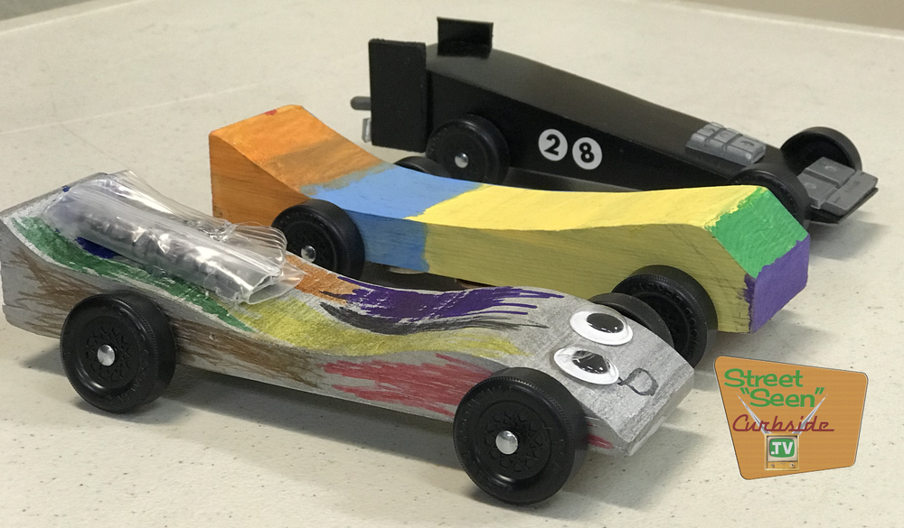Pinewood Derby cars.png