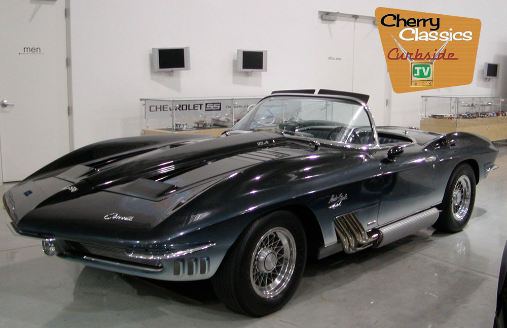 Corvette-Mako-Shark-at-the-GM-Collection.jpg