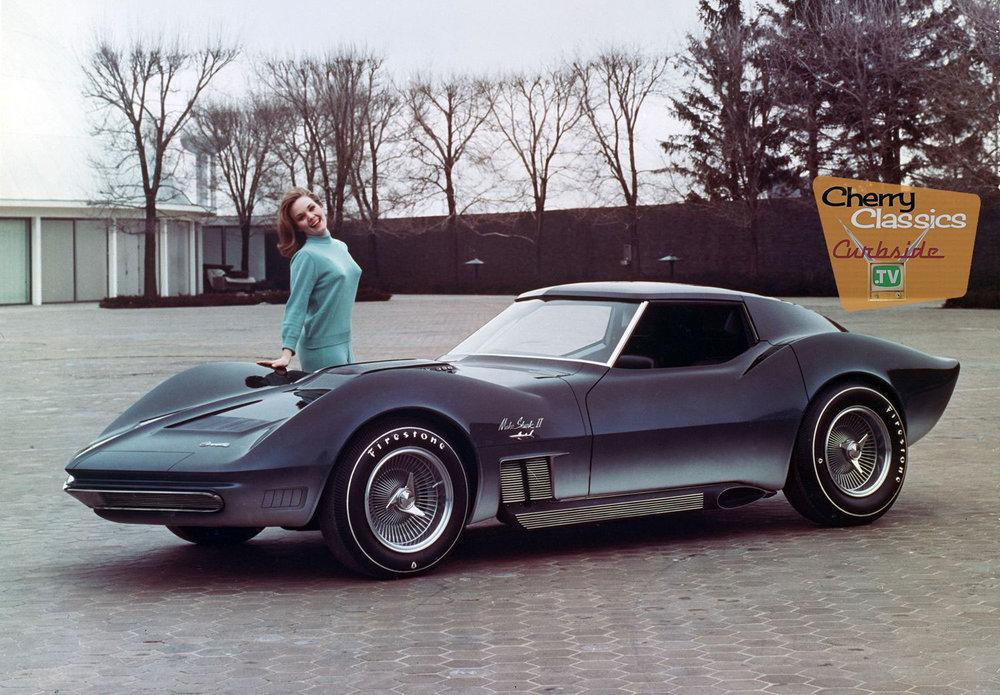Corvette-Mako-Shark-II.jpg