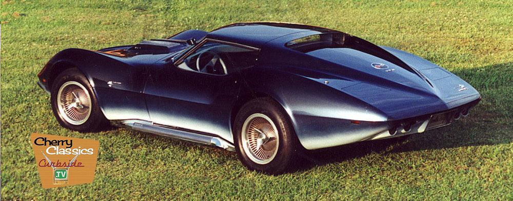 Corvette-Manta-Ray.jpg
