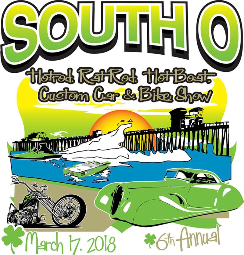 South-O-Car-Show.png