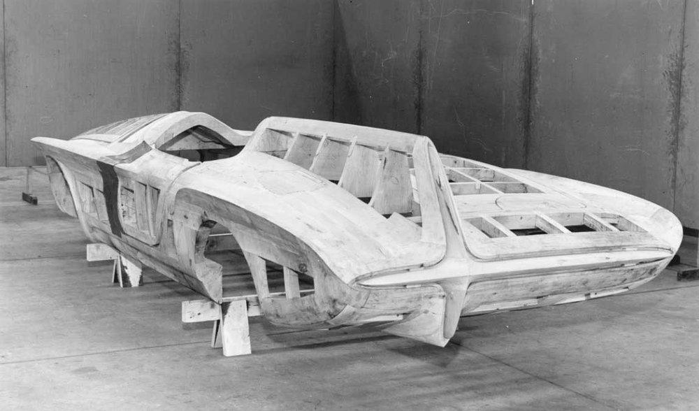 Plymouth-XNR-woodframe.jpg