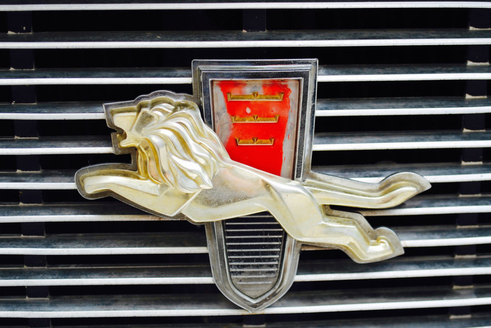 Chrysler lion.jpg