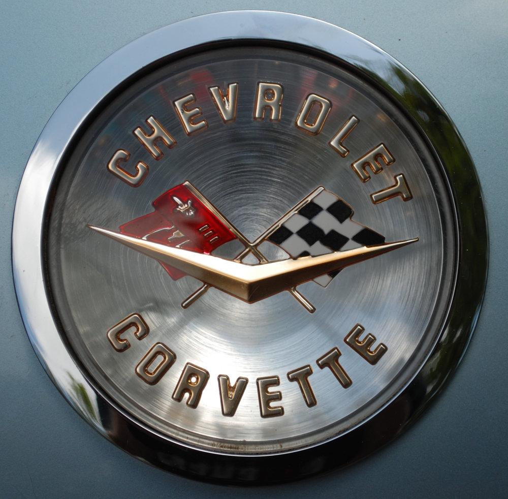 Corvette Emblem.jpg