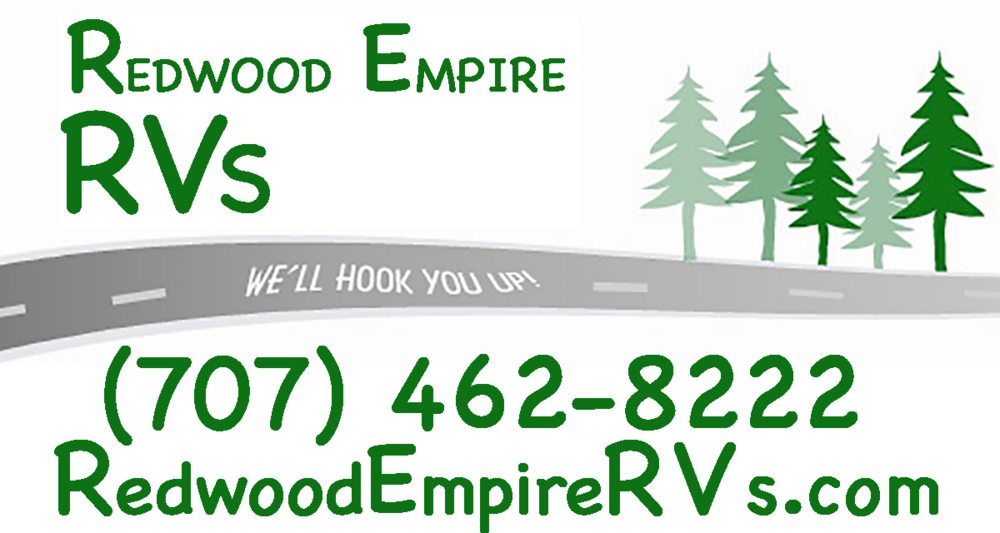 Redwood Empire RVs Logo Web.png