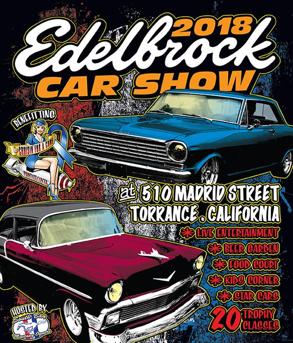 Edelbrock Car Show.jpg