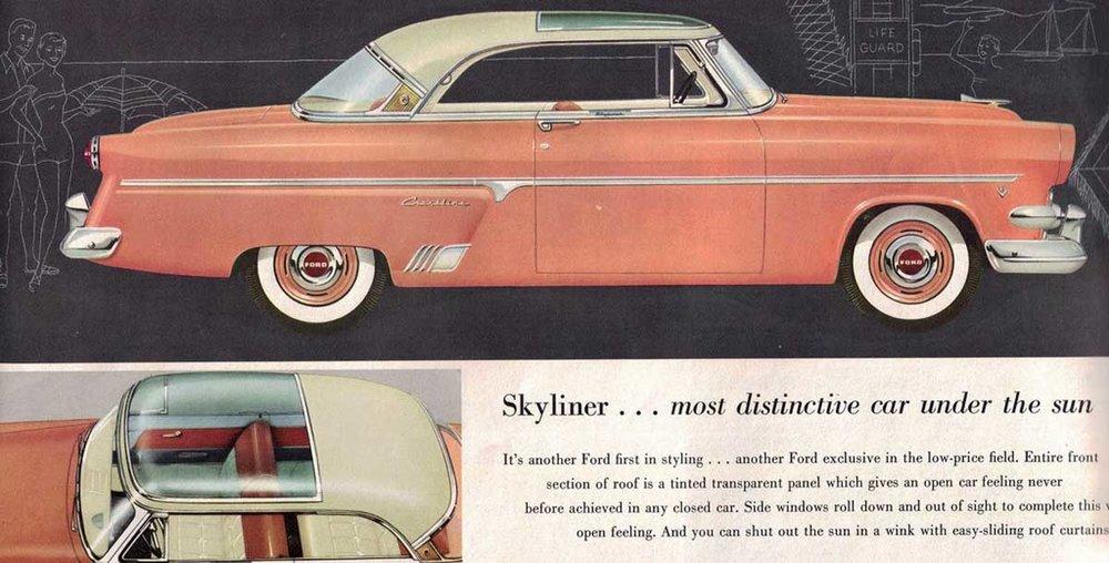 1954-Ford-Crestline-Skyliner.jpg