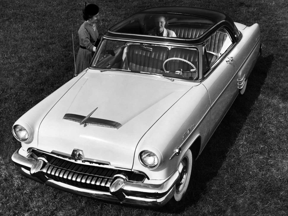 1956-Mercury-Sun-Valley-02.jpg