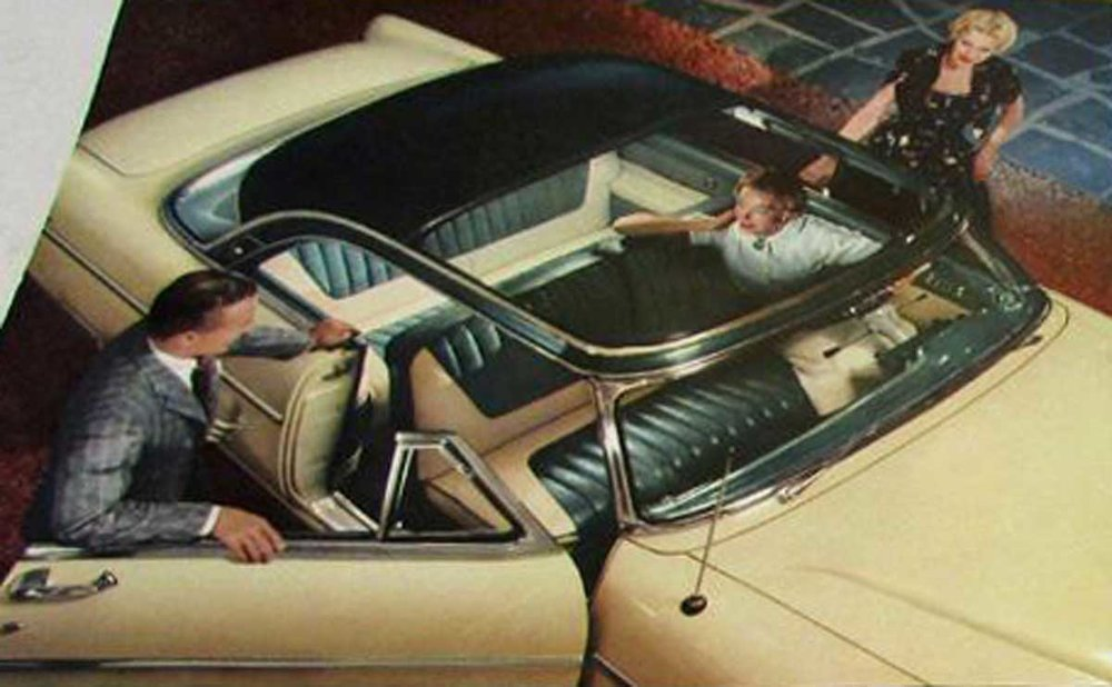Ford-glass-top.jpg