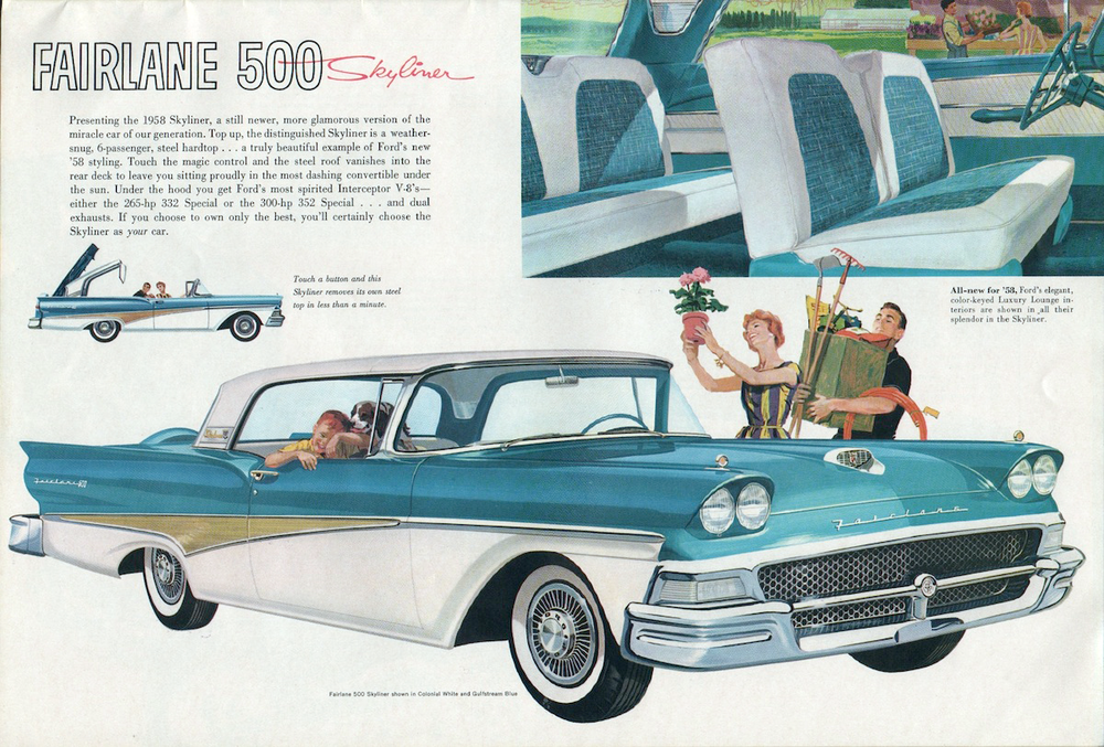 Ford-Skyliner-brochure.png