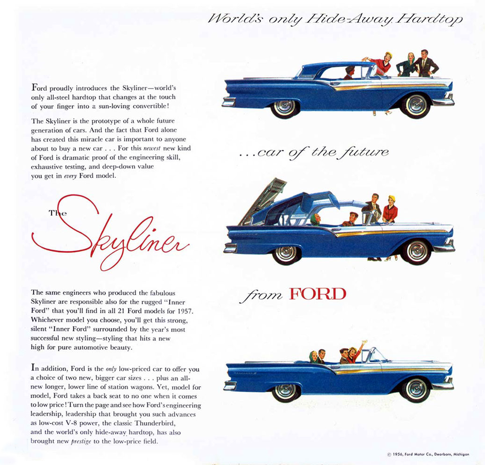 Galaxie-Skyliner-brochure-02.png