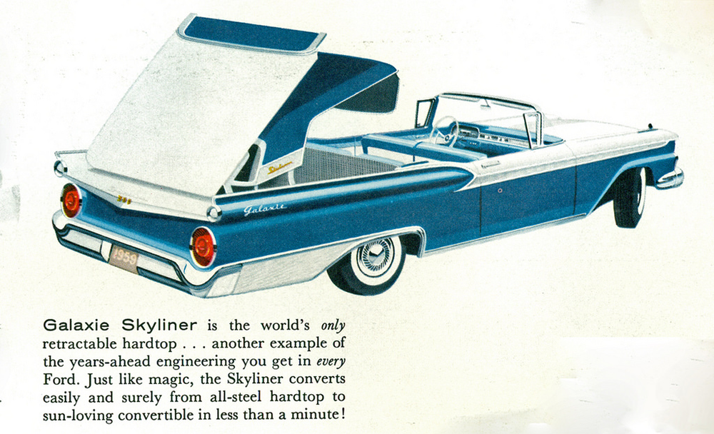 Galaxie-Skyliner-advert.png