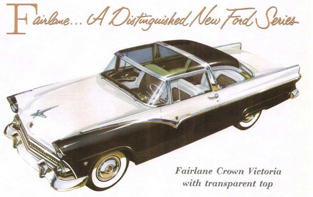 1956-Ford-Fairlane-glass-top.jpg