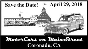 Mainstreet-Save-the-Date-300x167.jpg