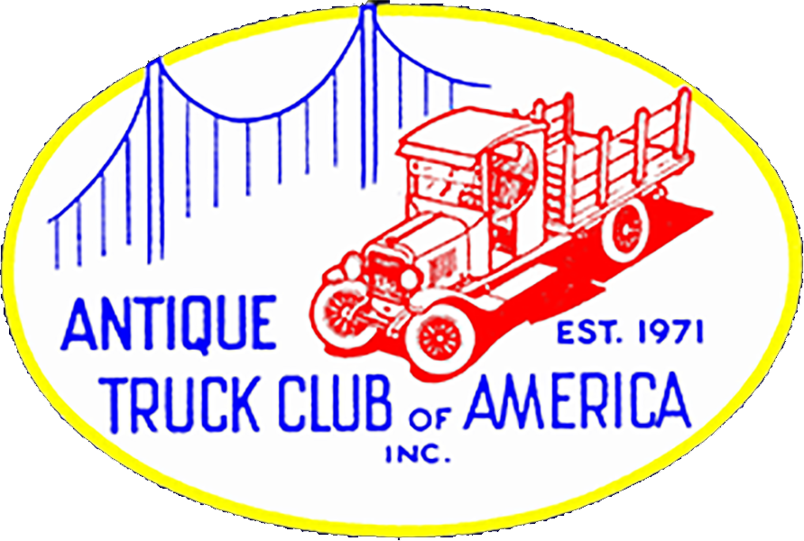 Antique Truck Club of America.png