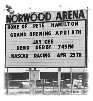 Norwood Arena.jpg
