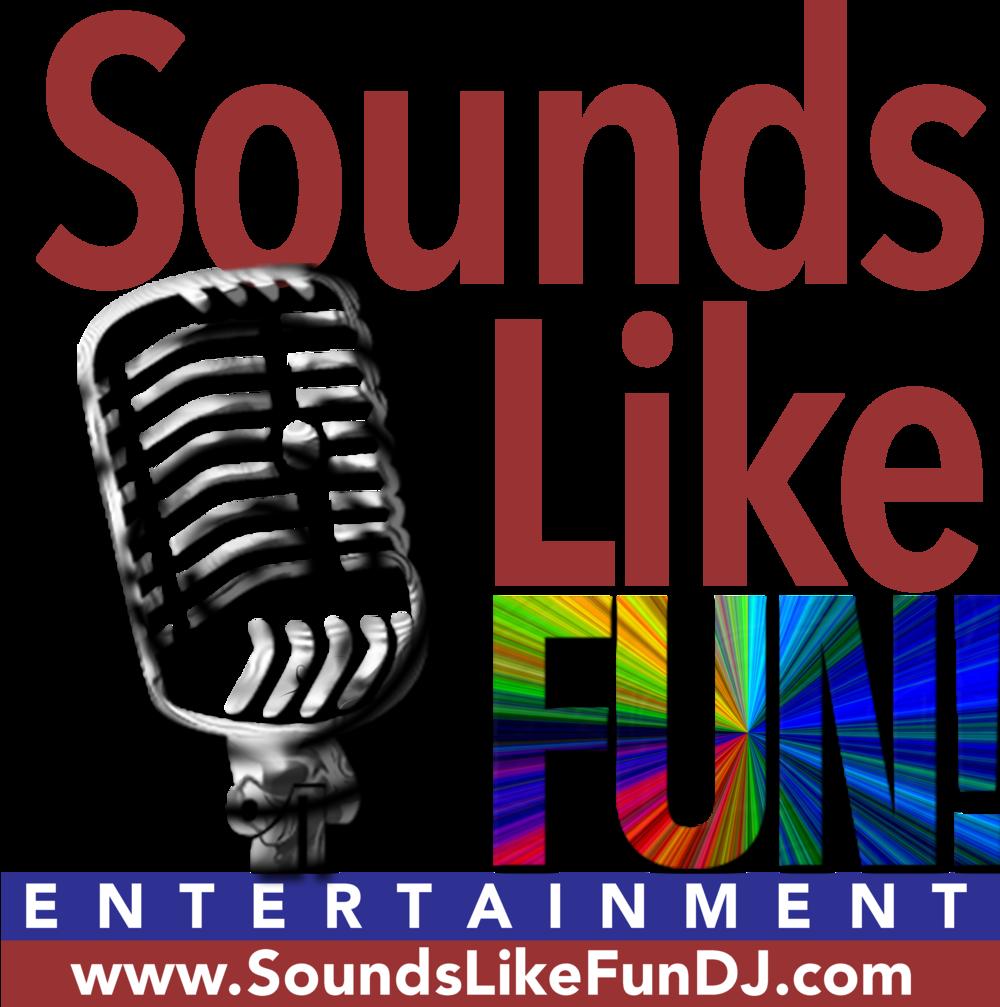 Sounds Like Fun Logo.png