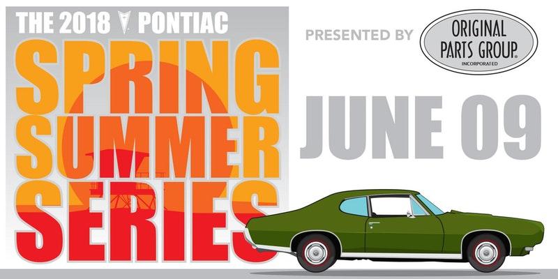 Pontiac Car Show.jpg