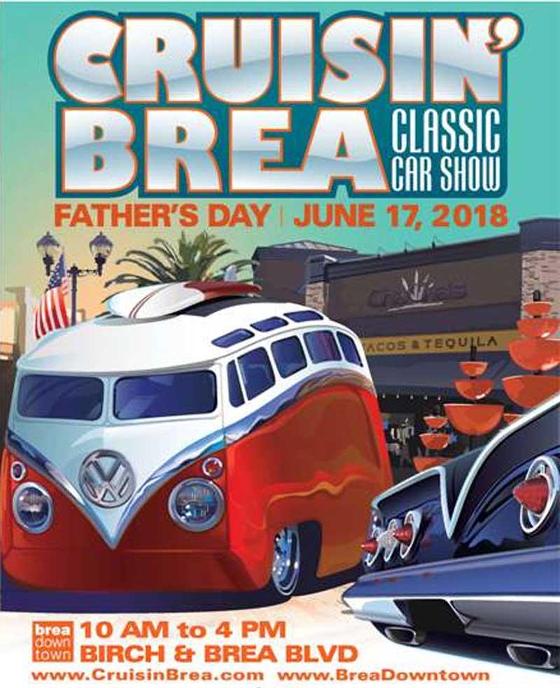 Cruisin-Brea-car-show.jpg