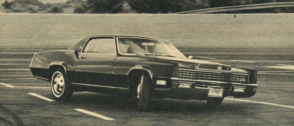 1967-cadillac-eldorado-1.jpg