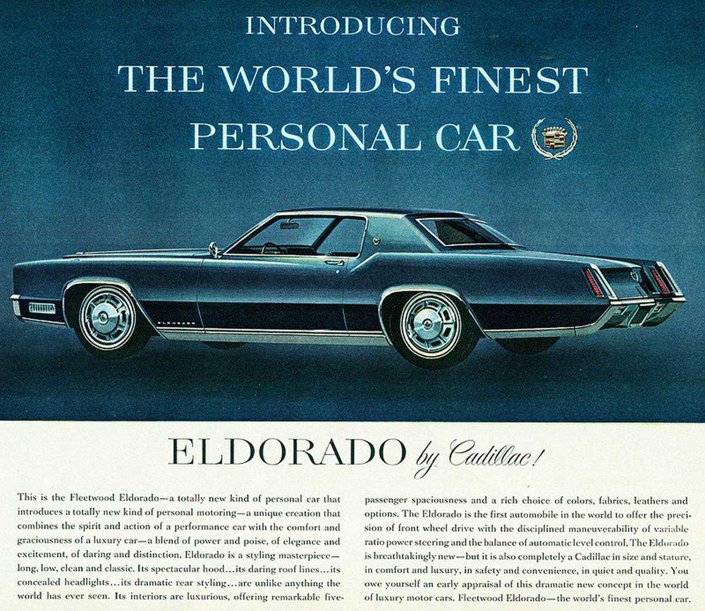 1967-Cadillac-Eldorado-ad-03.jpg