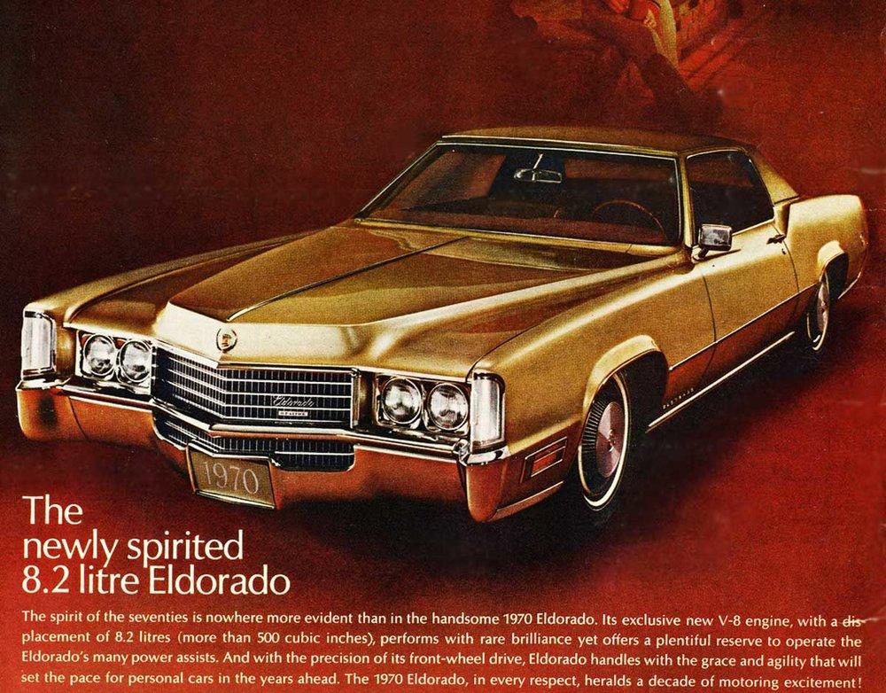1970-Cadillac-Eldorado-ad-02.jpg