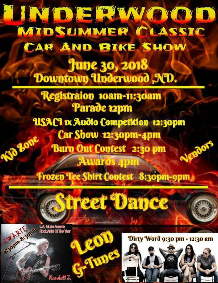 Underwood car show poster.jpg
