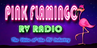 Pink Flamingo RV radio.jpg