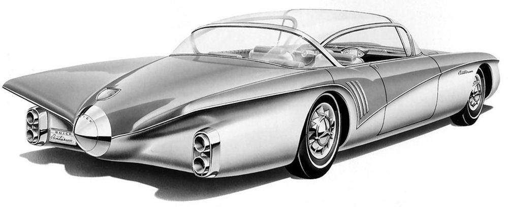 Buick-Centurion-line-art.jpg