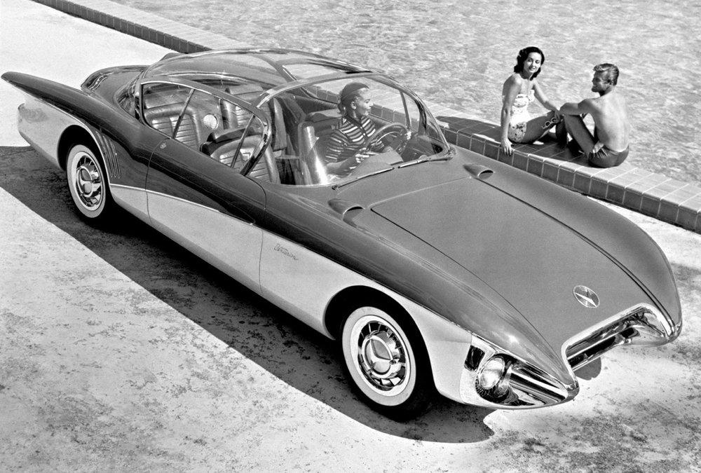 Buick-Centurion.jpg