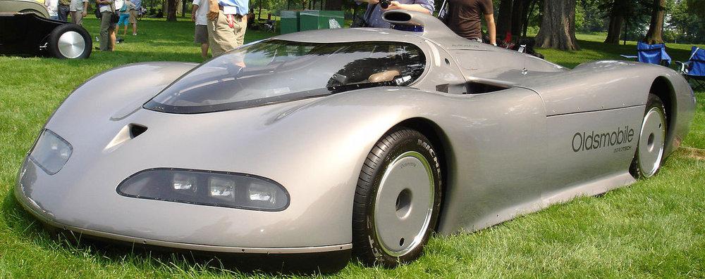 Oldsmobile-Aerotech.jpg