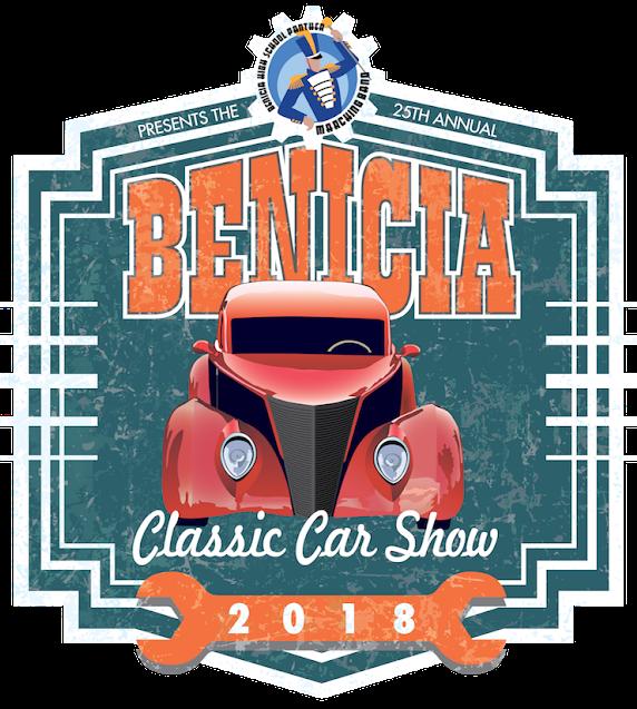Benicia Car Show.png