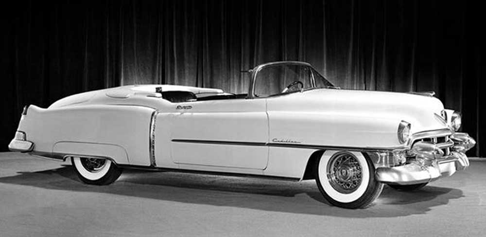 1953-Cadillac-Eldorado-corporate-shot.jpg