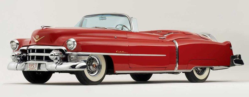 1953-Cadillac-Eldorado.jpg