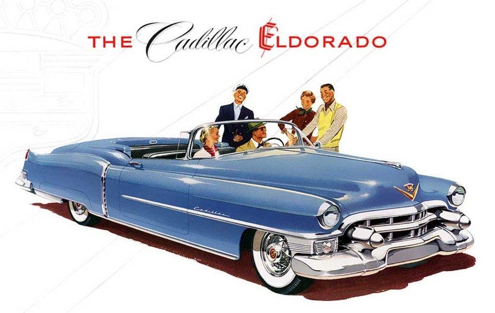 1953-Eldorado-Ad-02.jpg