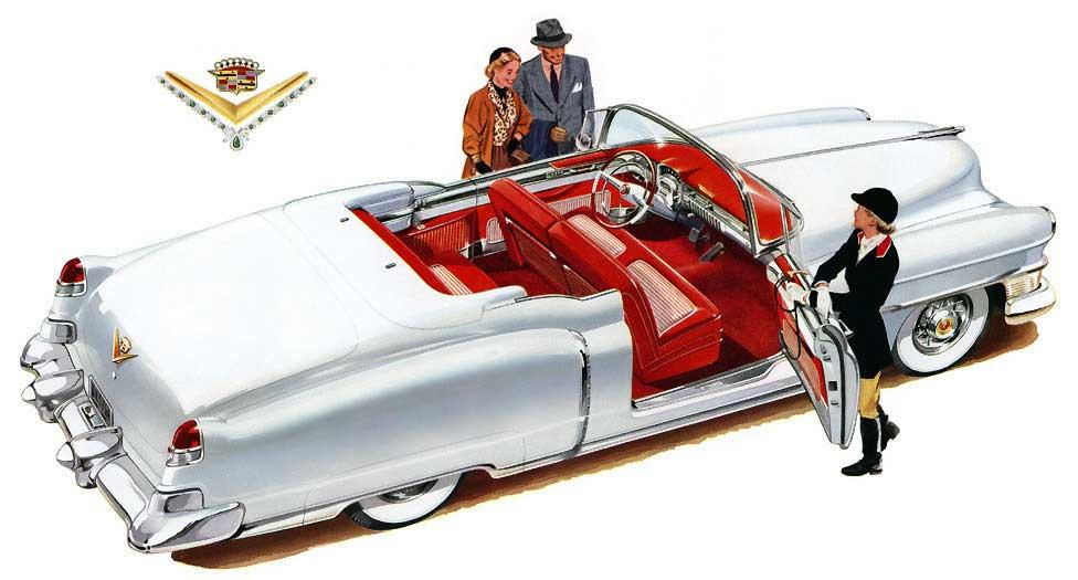 1953-Eldorado-advert.jpg