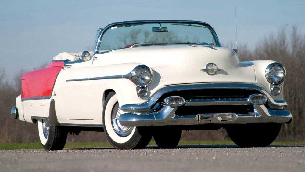 1953-Oldsmobile-Fiesta.jpg