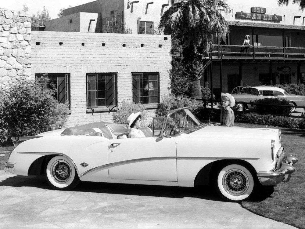 1954-Buick-Skylark.jpg