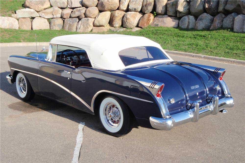 Buick-Skylark.jpg