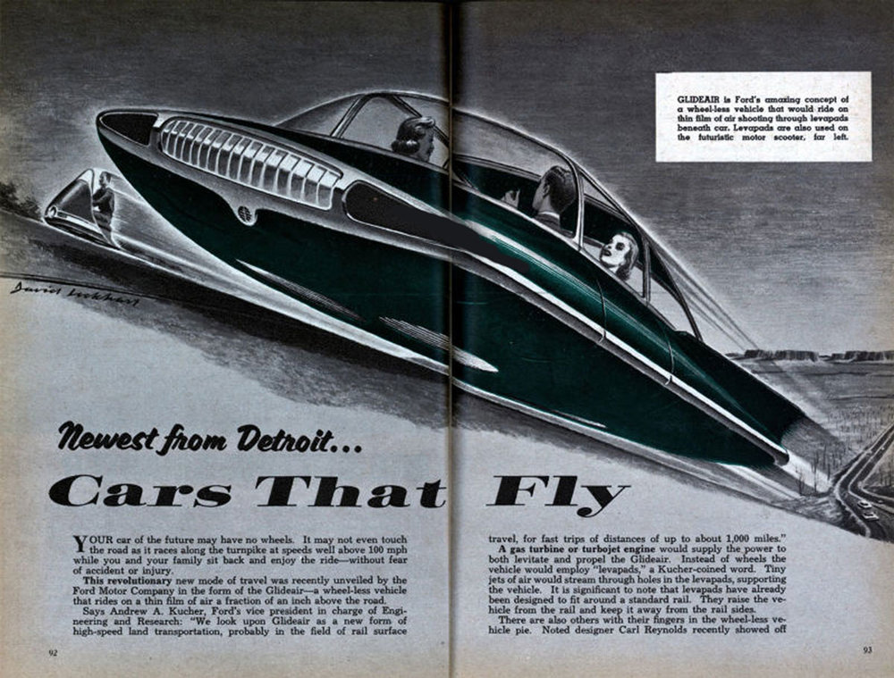 air-car-ad.jpg