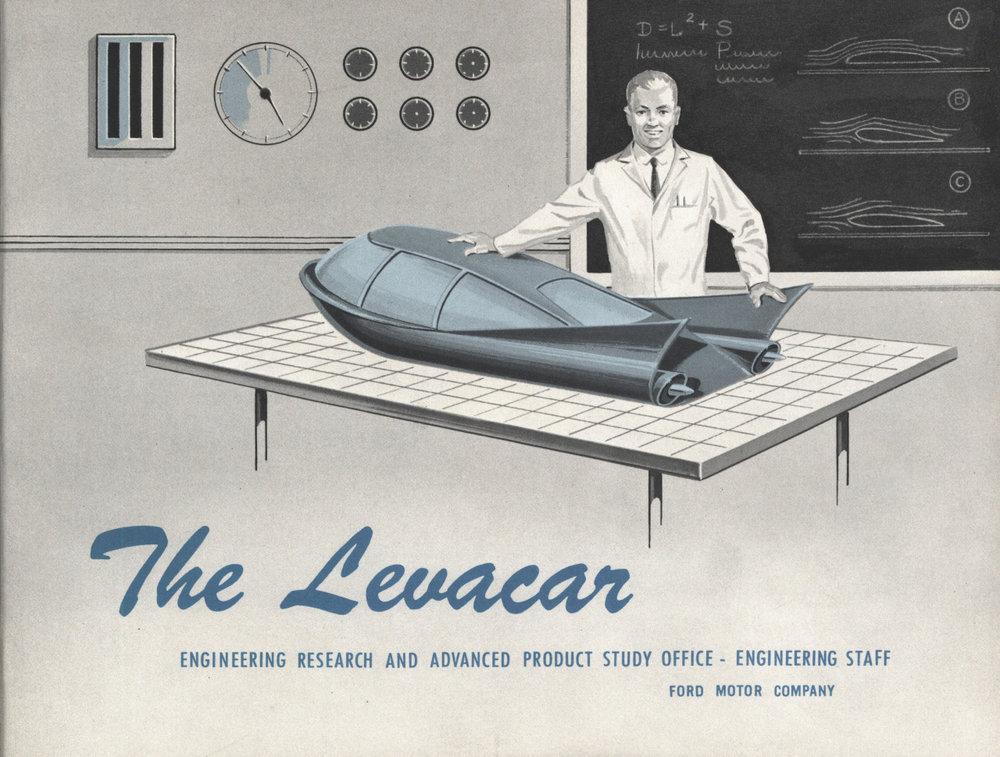 Ford-Levacar-Brochure-1959-01.jpg