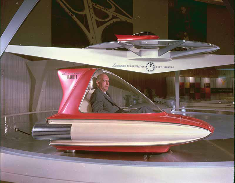 1960_Ford_Levacar_Concept_Vehicle_Exhibit-Photo.jpg