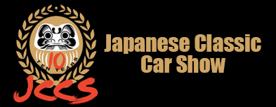 JapaneseClassicCarShow.jpg