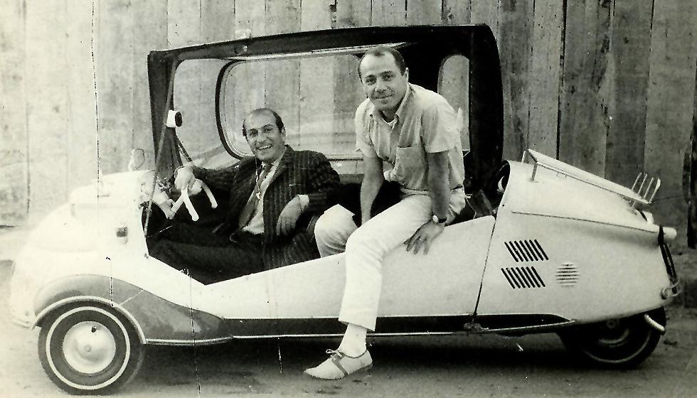 Messerschmitt vintage.jpg