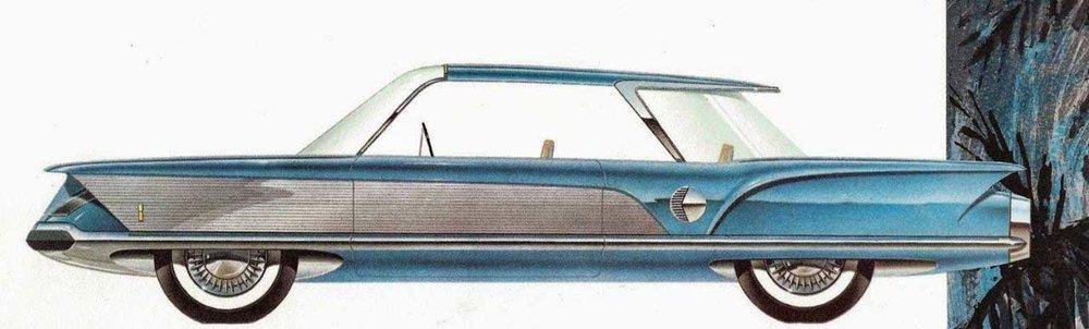 Kaiser-Aluminum-coupe.jpg